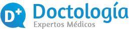 doctor-loscos-doctologia