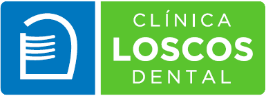 Clínica Dental Loscos