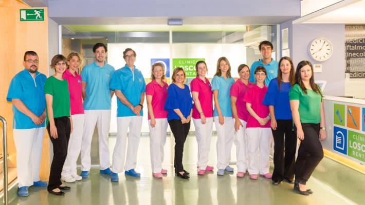 equipo-medico