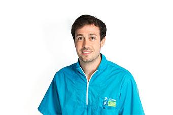 Juan Loscos