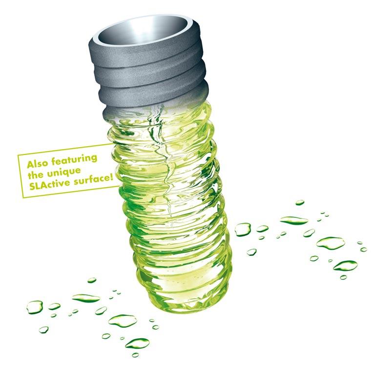 straumann-green
