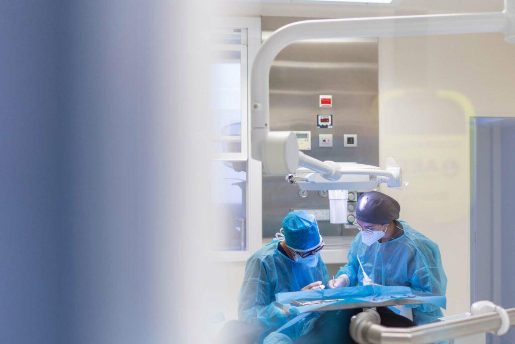 microcirugia-gingival