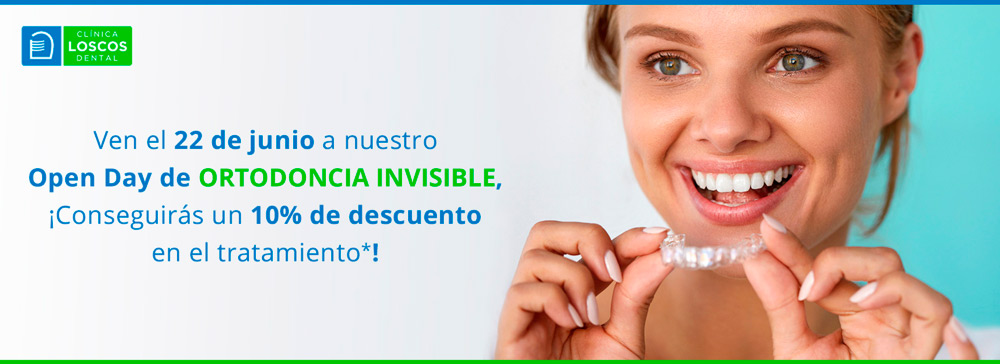 invisalign-open-day-junio-2018
