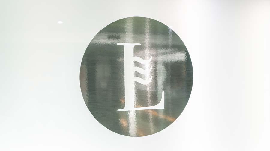 BQDC Certified en Clínica Loscos