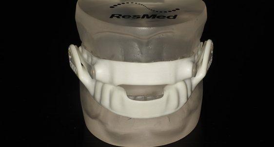 odontologia-holistica