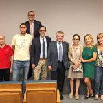 Celebración de un nuevo Study Club de Cirugía Regenerativa