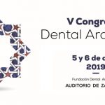 V Congreso Dental Aragonés