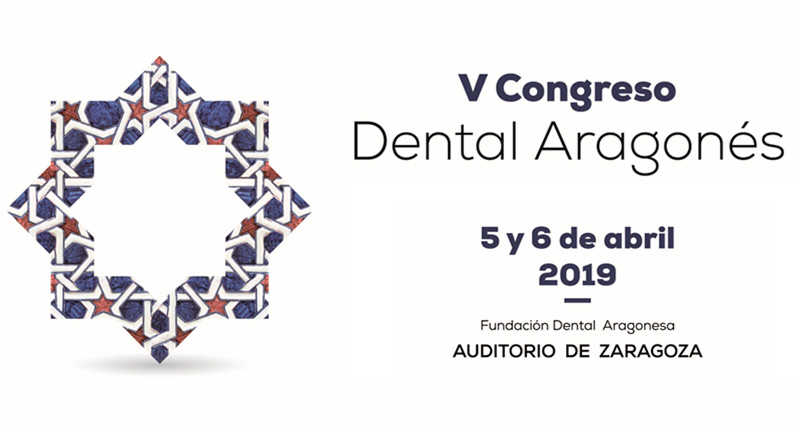 bicongreso-dental-zaragoza