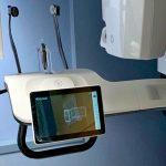 Incorporamos el Escaner Carestream 9600, por primera vez en Aragón