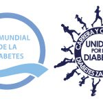 Día Mundial de la diabetes y Carrera por la Diabetes