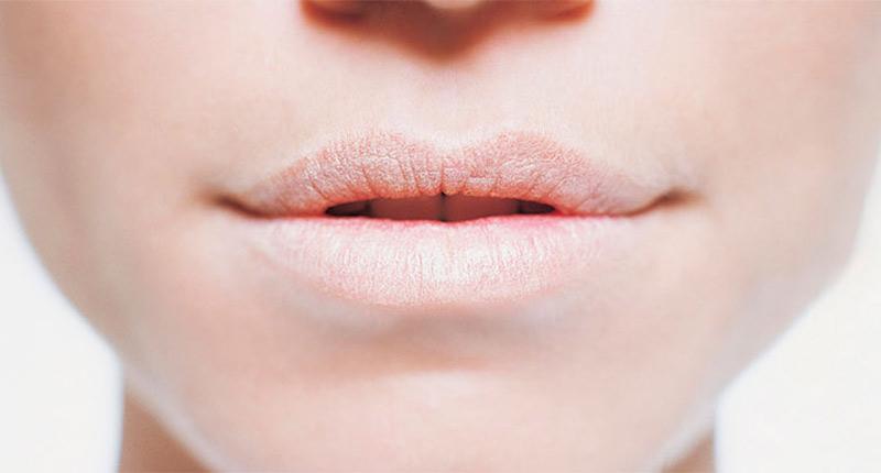 Tratamiento de la Xerostomía o Boca seca